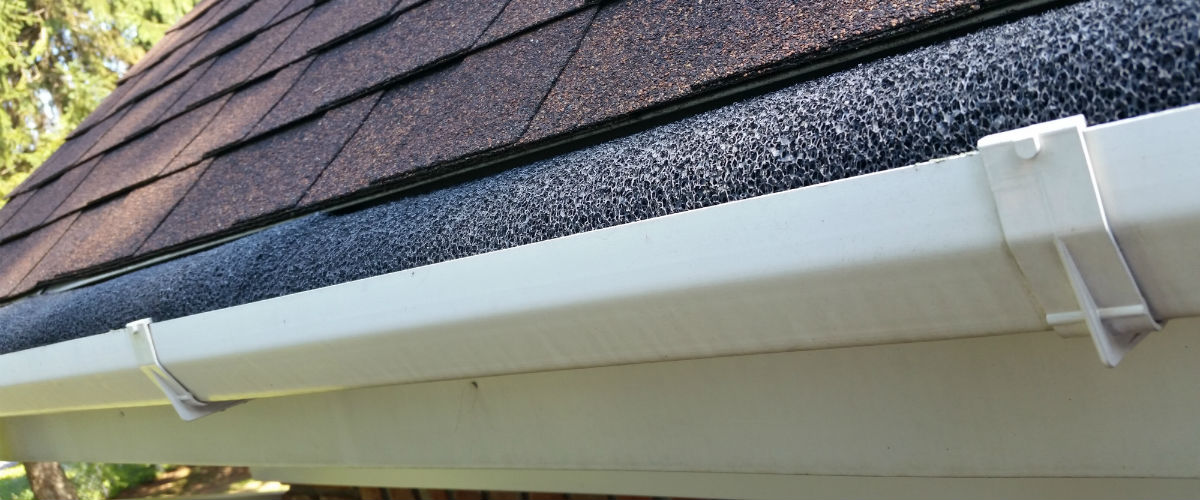 Service Solutions Gutter Cleaning 91